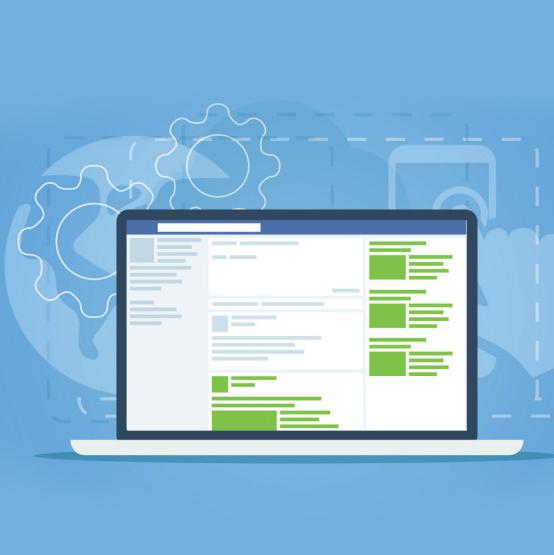 Facebook Ads | Full Service Advertising Agency, Darlington